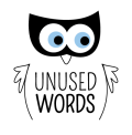 UnusedWords | Unused Words